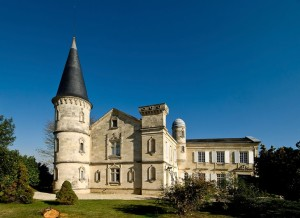 Chateau Verdignan